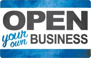 foreigner open a business in usa